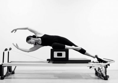 Laura Reformer Pure Moves Cottesloe