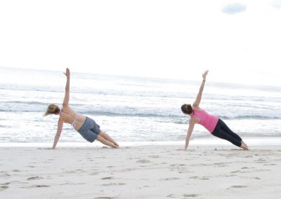 Personal Pilates Leighton Beach